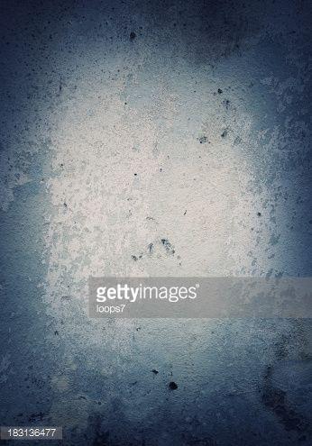 Stock Photo : weathered concrete