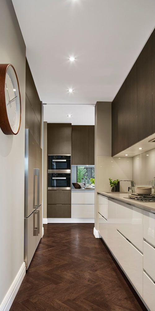 butlers pantry designs ideas kitchen pinterest pantry design