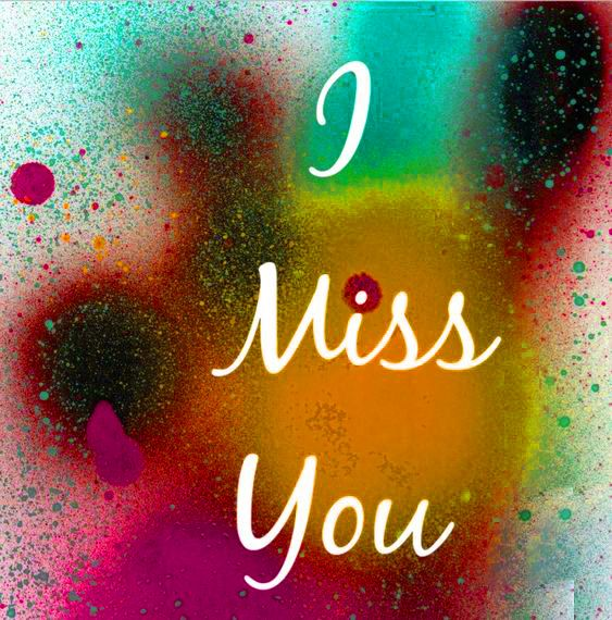 i miss you  image photo  wallpaper pictures download and share