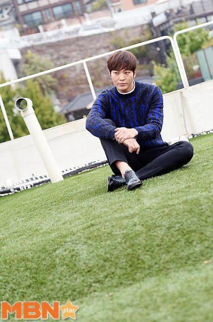 """설내부아♡♡♡ on Twitter: """"หล่อจัดหนัก ~~ เซ็ทใหม่มาอีก #주원 #JooWon https://t.co/7MpXVgTFZp"""""""