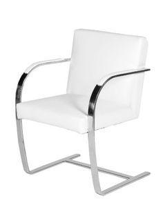 Marvelous Midcentury Modern Guest Chairs On Pinterest | Midcentury Modern, Lounu2026