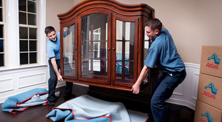 Amwaj Movers Packers Movers Uae Is A Full Service Moving Company Serving In Dubai Sharjah Abu Dhabi Home Packing House Movers Furniture Furniture Movers