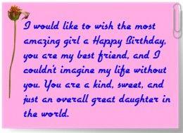 Happy Birthday To My Ace Aka My Twin Aka My Guardian Angel Aka My