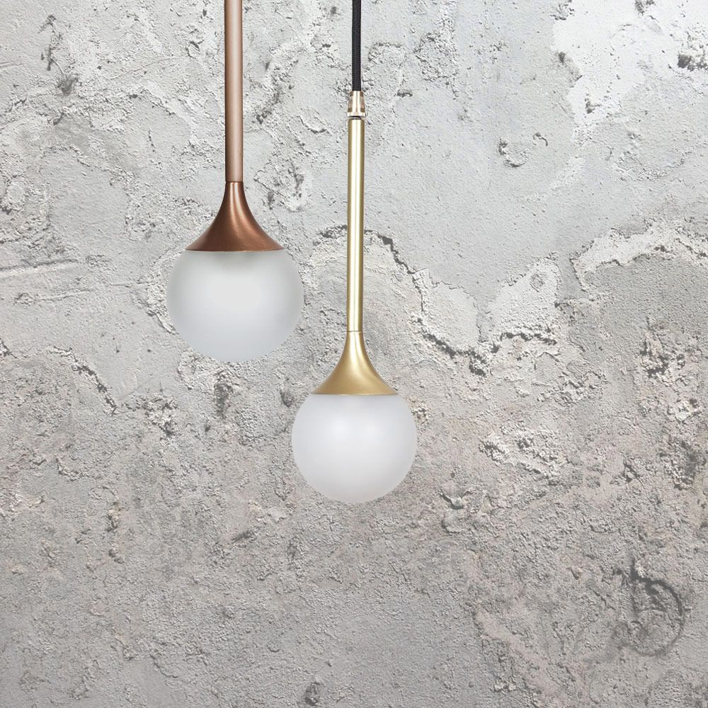 Products cl pendant lighting and pendants