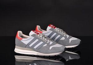 adidas zx 500 mens