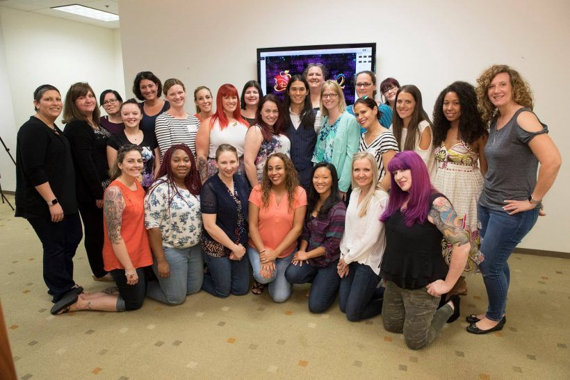 A Chat with Descendants 2 Star Booboo Stewart   Celebrity
