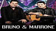 Bruno E Marrone Choram As Rosas Youtube Bruno E Marrone Youtube