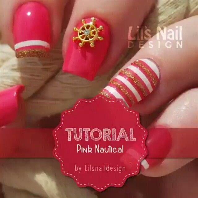 @lilsnaildesign  #nail #nailcare #nails #nailart #nailartist #nailpolish #instanails #inspiration #love #nailaddict #uñas #uñasdecoradas #uñaspintadas #ongles #follow #vernisaongles  #manicure #flowers #gradientnails #nailstamping #nails2inspire #nailstagram