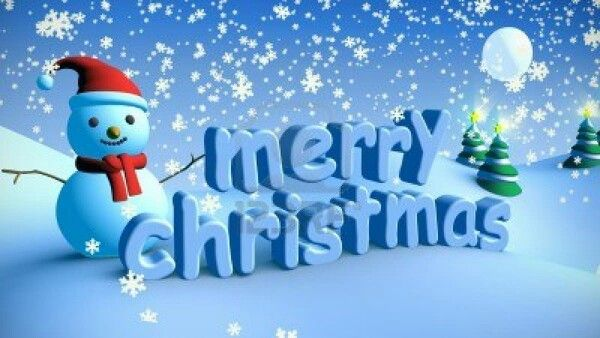 explore merry christmas images free and more