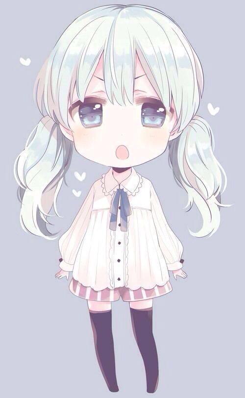 515408e72b43db507b0c0b2ebf560c9e4d334959a5c4 lk4o5b fw658 500a 812 draw pinterest chibi anime and kawaii