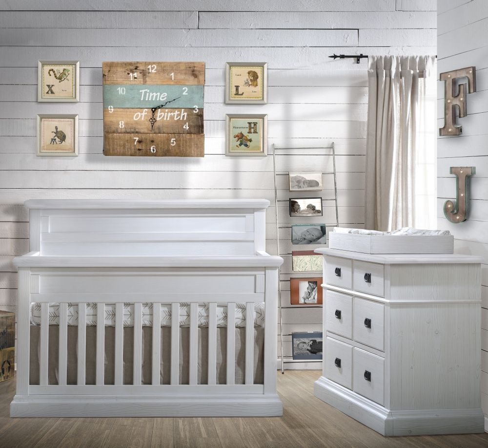 Baby cribs hamilton ontario - 26 Best Images About Solid Wood Baby Furniture On Pinterest Safety Gates Nottingham And Furniture