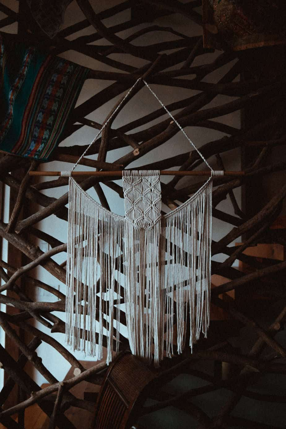 Photo of Small Wedding Decor Ideas – Blueberry Rocket Studios