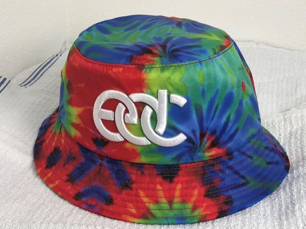97ea0c4ba EDC Bucket Hat (Large) #fashion #clothing #shoes #accessories ...