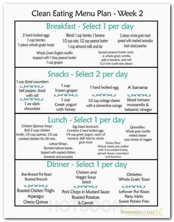 Diet plan in pregnancy week by indian weight loss chart free what food should eat during easy dinners big protein meal  also rh pinterest