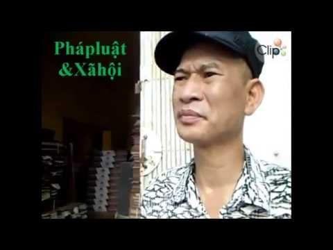 Chơi bời là anh. Giang hồ Nam Định cầm súng lên HN chơi bị 141 hỏi thăm http://xapxinh.com/videos/z/0/1/moi-nhat