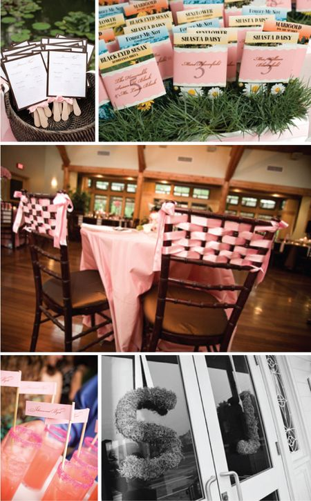 Do it yourself wedding projects diy ideas diy wedding and wedding do it yourself wedding projects solutioingenieria Image collections