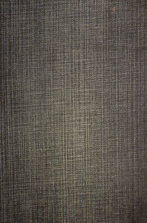 free high resolution fabric textures patterns textures