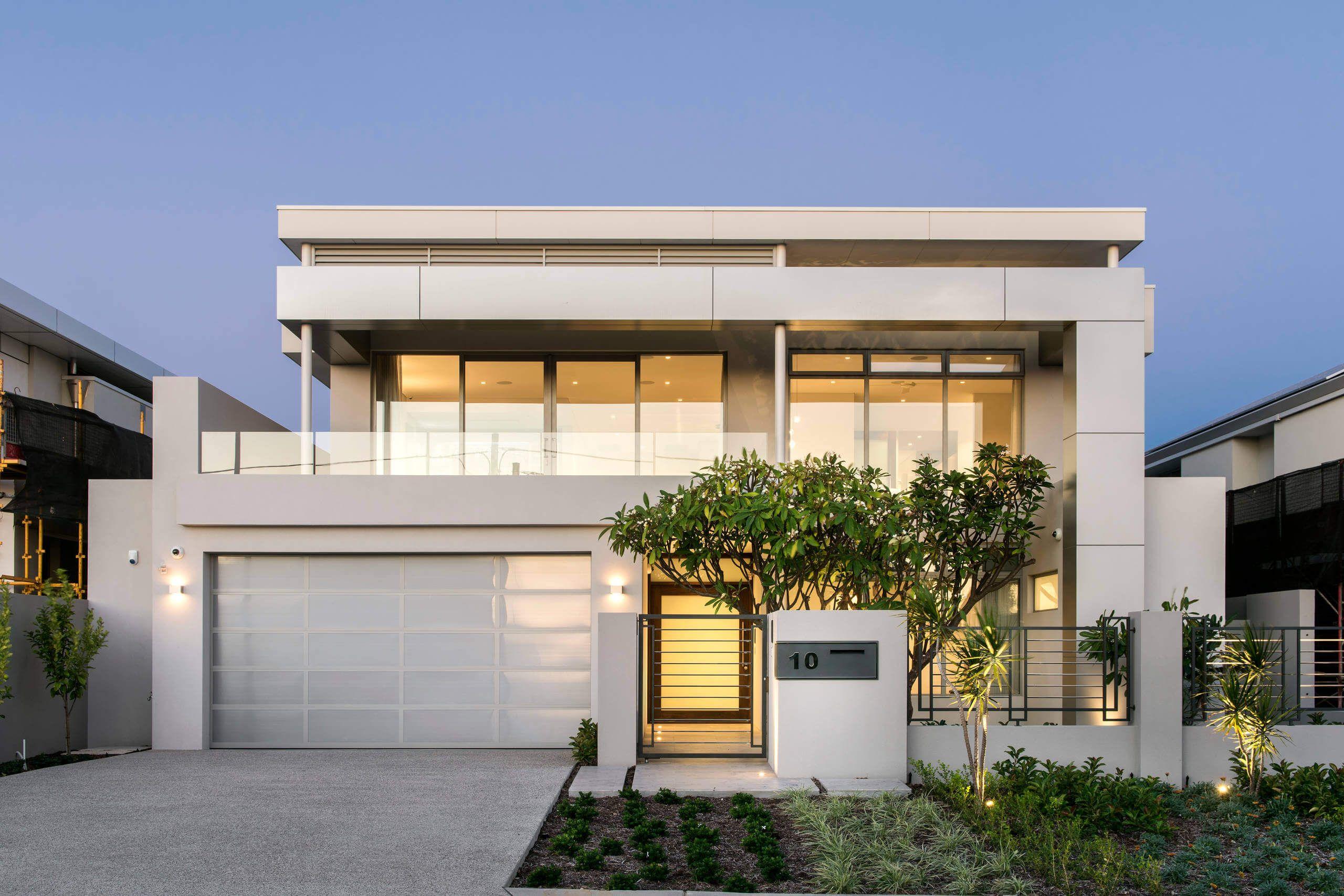Charmant Architecture Interior Design