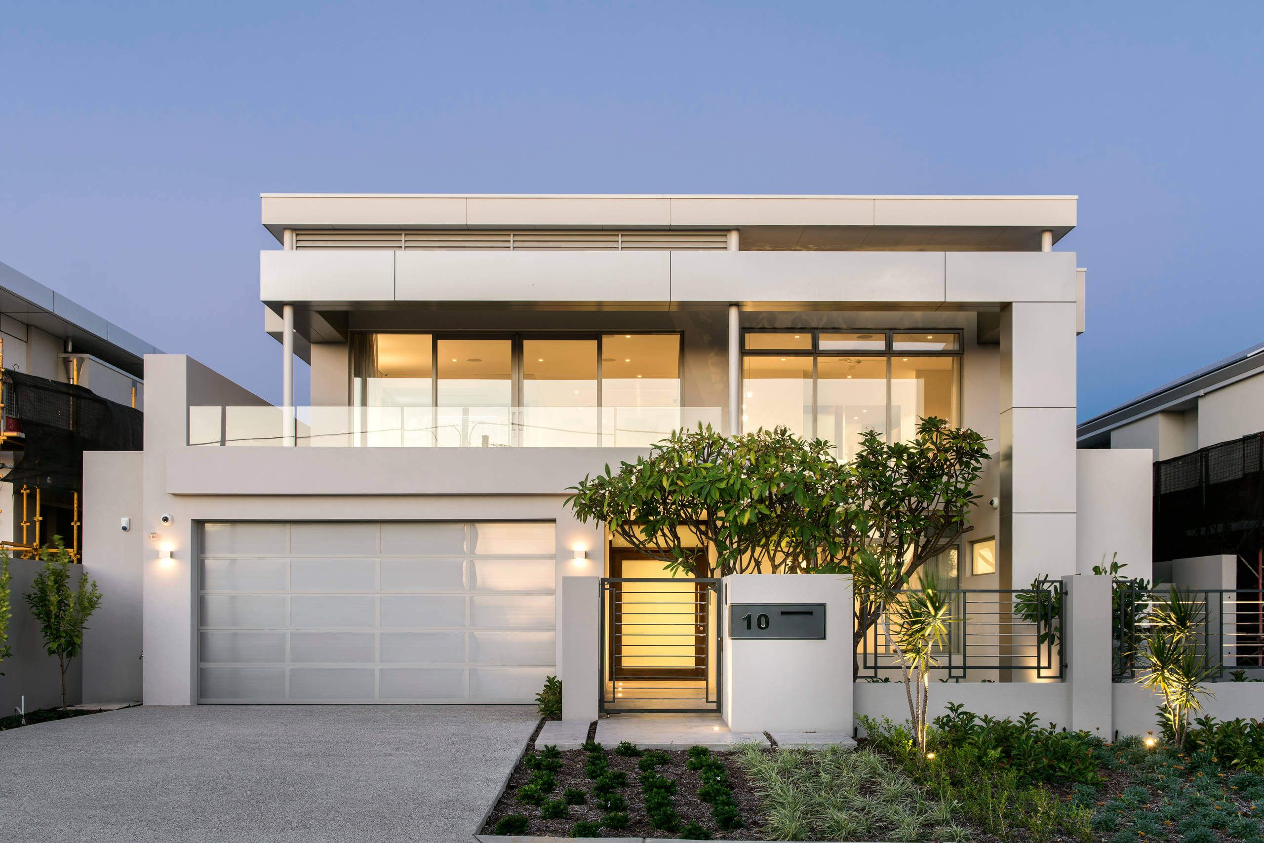 Best Of Home Outside Design