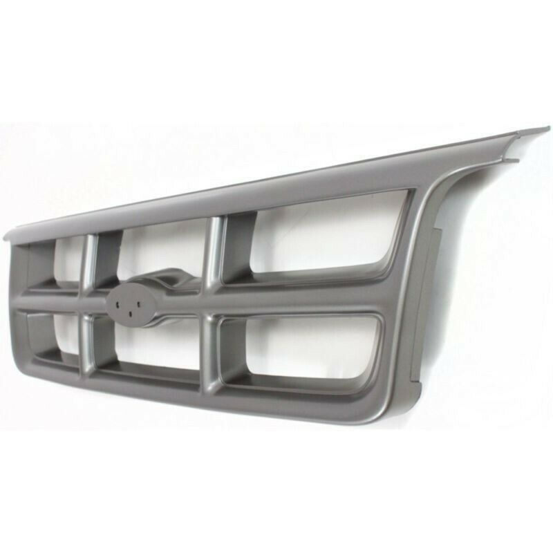 New Grille Front For Ford Ranger 1993 1994 Fo1200184 F37z8200ba Pickup 2 Door Keystoneautomotiveoperations Ford Ranger Ranger Ford