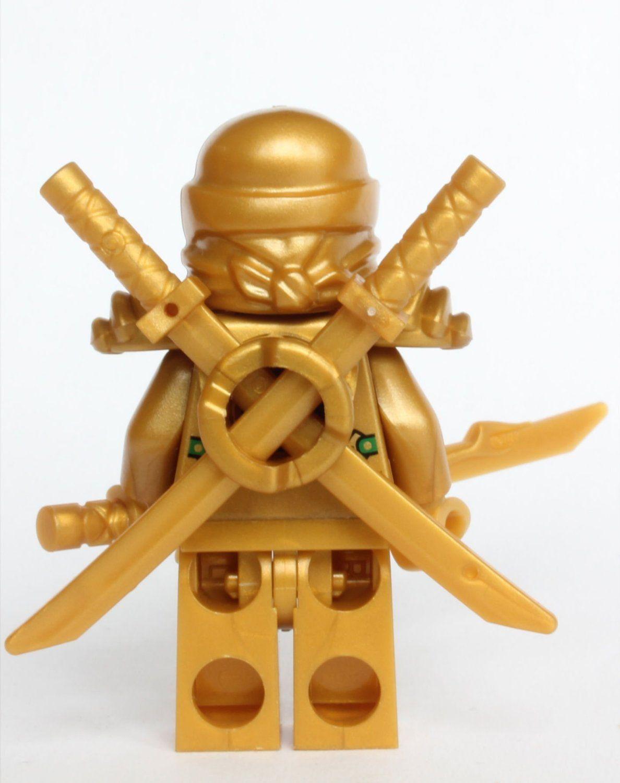 Worksheet. Back with swords  Ninjago Toys  Pinterest  Lego ninjago Lego
