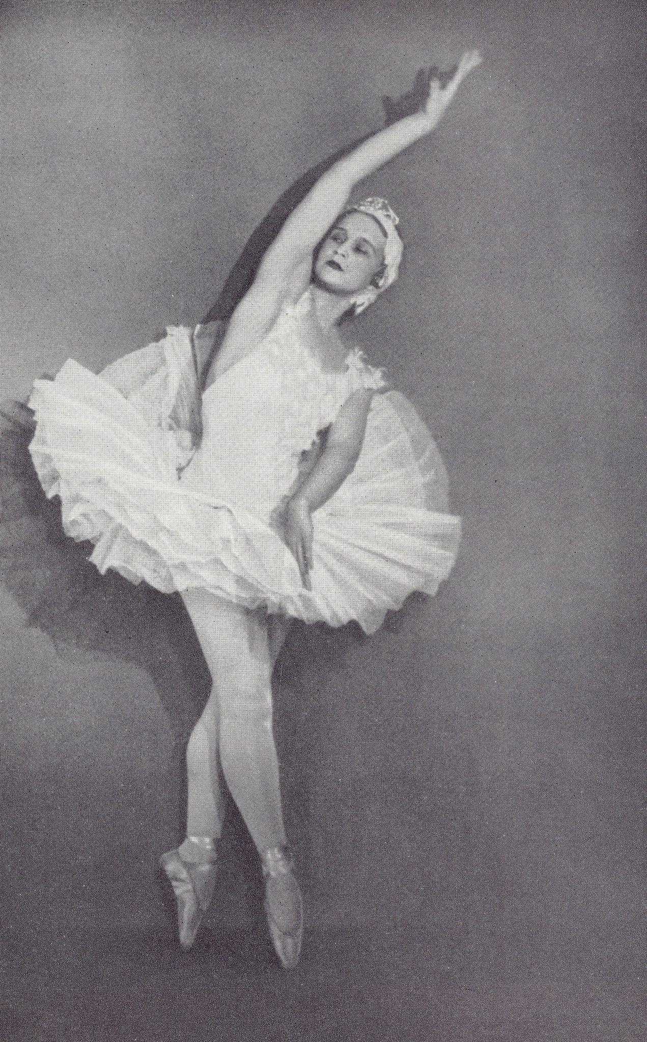 корейских балерина марина семенова фото фотка сохранилась, тогда