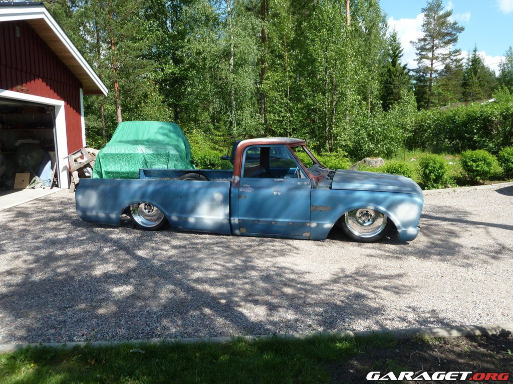 1956 chevy tattoo submited images pic2fly - 6 Lug Wheels Let S See What You Have The 1947 Present Chevrolet Gmc