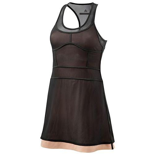 Adidas Tennis Performance Dress Stella Mccartney Tennis Dress Tennis Dress Stella Mccartney Adidas
