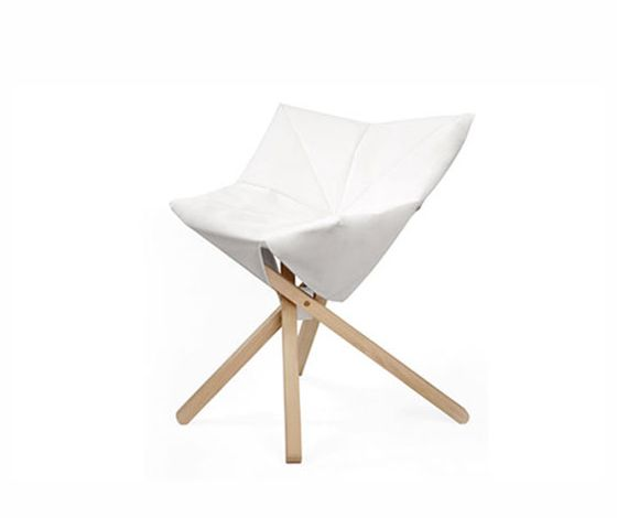 sweet little folding chair with cover me likey design inspiration rh pinterest com