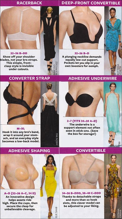 daa0f89472d0ad Special occasion bra solutions