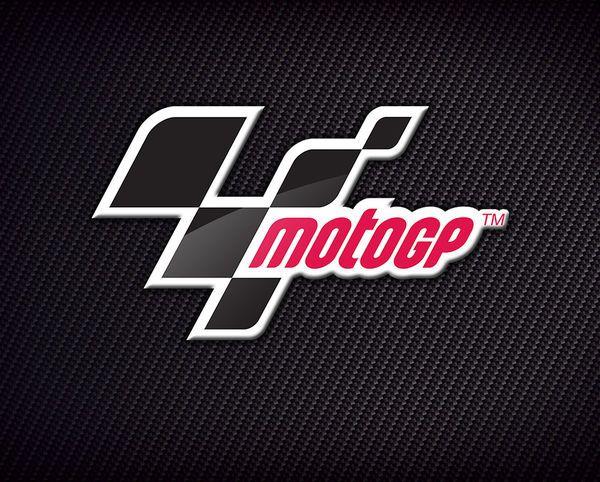 Motogpcl Jpg 600 482 Motogp Motogp Race Racing