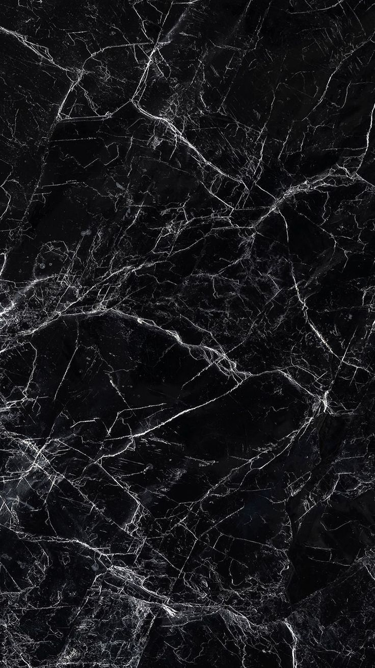 Black Marble Iphone Wallpaper Backgrounds Marble Iphone