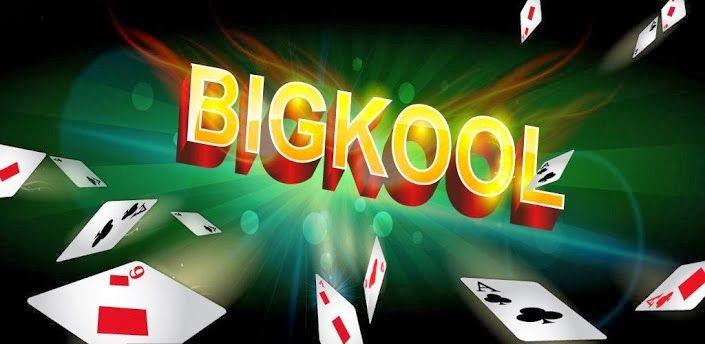 Bigkool BigKool