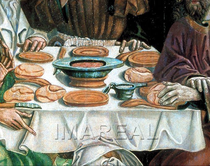 стола в средневековье картинка это редкий