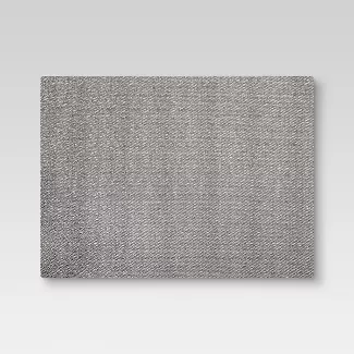 Gray Placemats Target Grey Placemats Placemats Classic Pattern