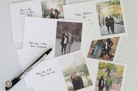 Do it yourself valentine love book wedding photo books books and do it yourself valentine love book solutioingenieria Images
