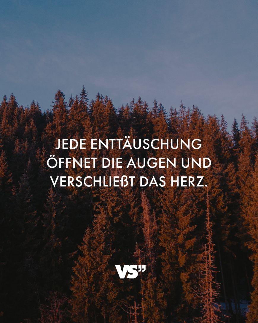 Visual Statements In 2021 Spruche Zitate Spruche Visual Statements