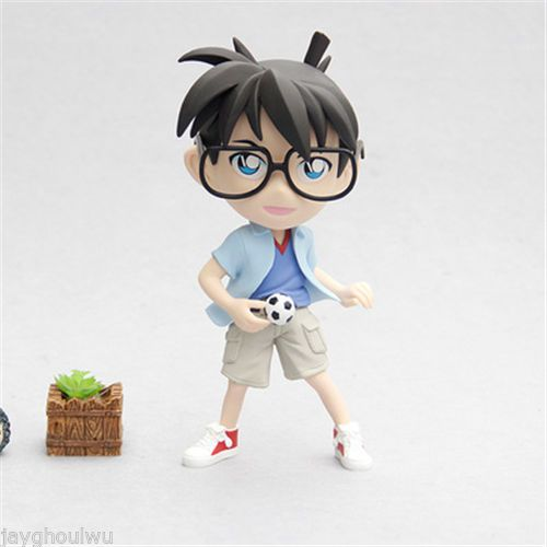 7-Soccer-Belt-Detective-Conan-Super-Cool-Cute-Figure-Toys-Gift-With-Bo