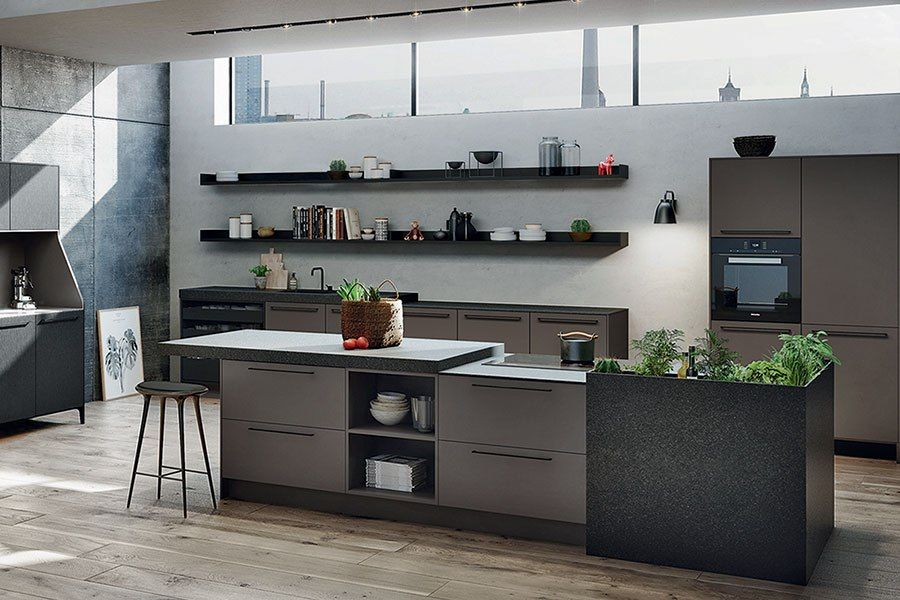17 must have products for your next home renovation loft mhl