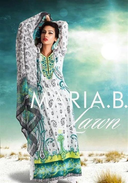 maria-b-lawn-collection-2012-05