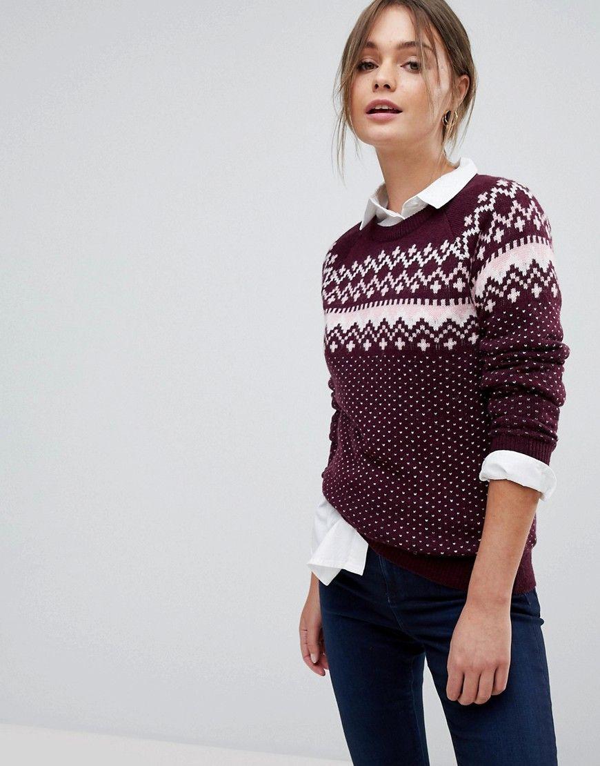 12 Funky Unisex Puentes de Navidad | ideas de vestimenta | Pinterest ...