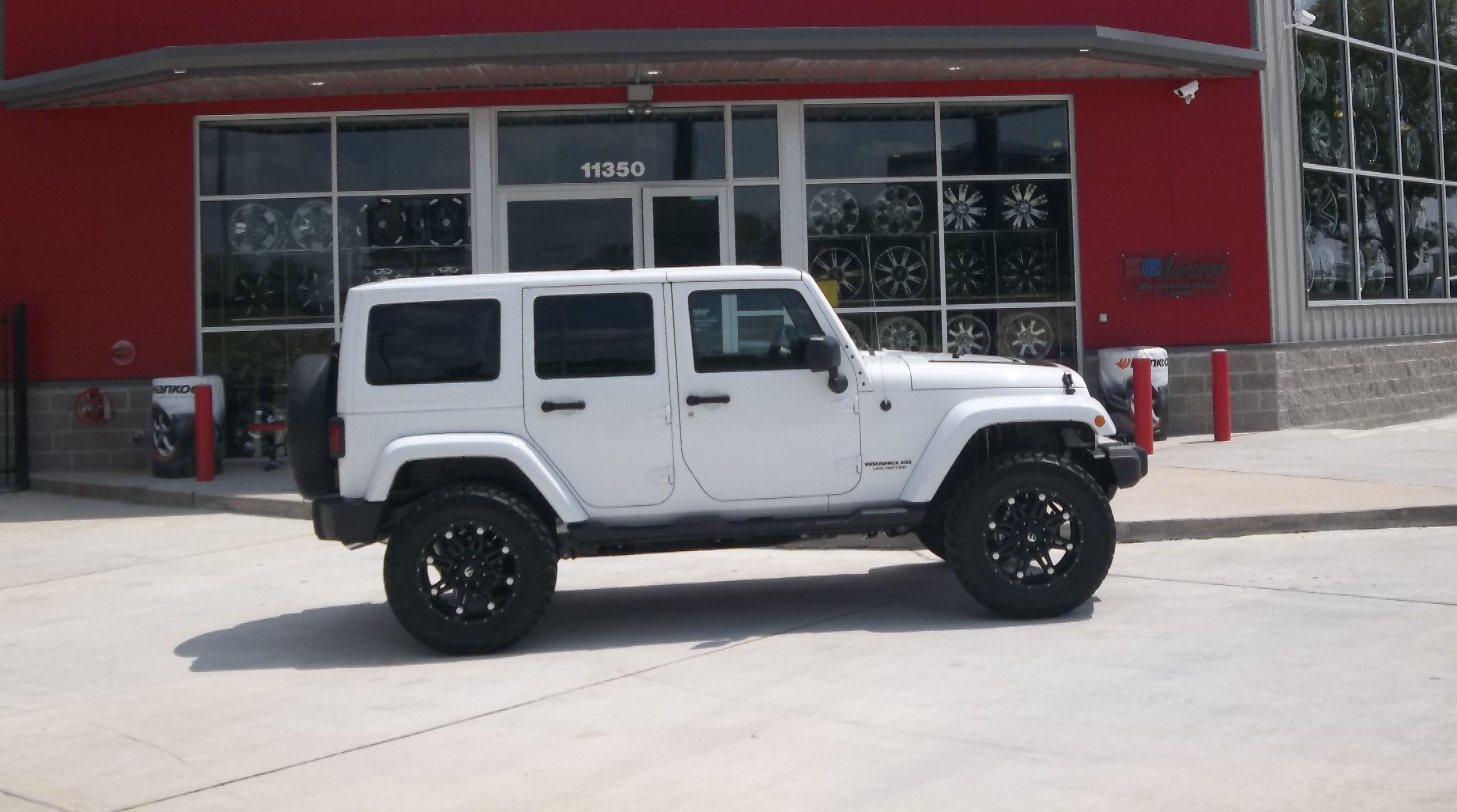 lift suspension com wrangler sale pin wheelhero rims topics for jeep wheels