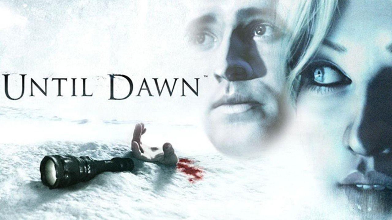 Until Dawn Review (Spoiler Free) - http://www.entertainmentbuddha.com/reviews/until-dawn-review-spoiler-free/