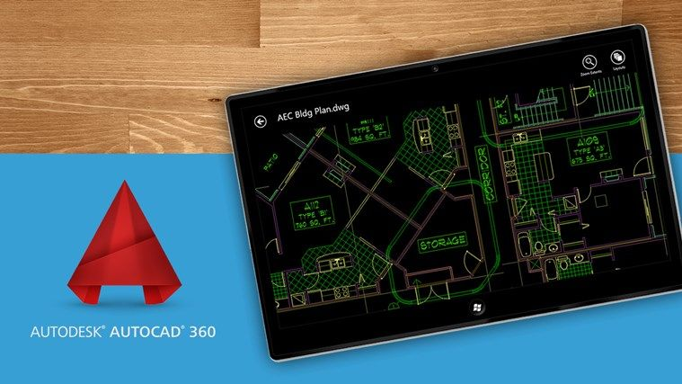 Pin On Technology Win 8 Apps