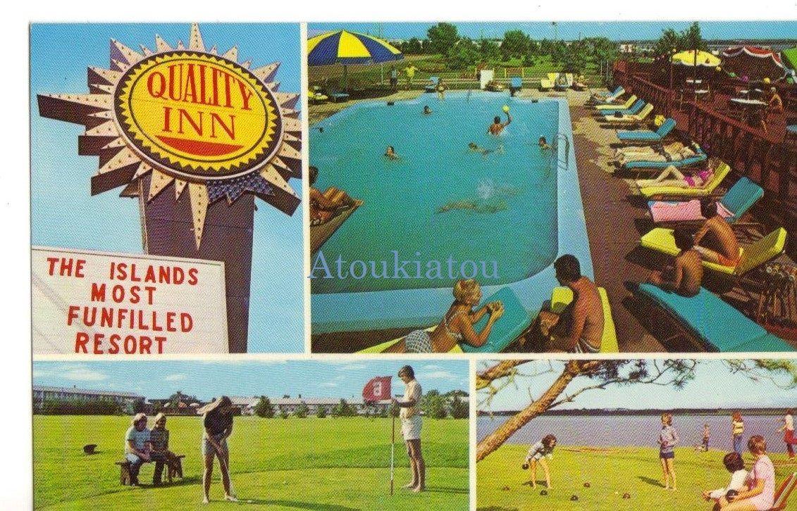 Summerside. P.E.I. Beautiful postcards from Canada.   Carte postale, Postale, Cartes