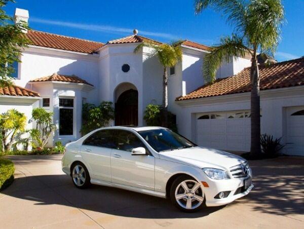 Denim for achievers   Mercedes benz   Pinterest   Mercedes benz and