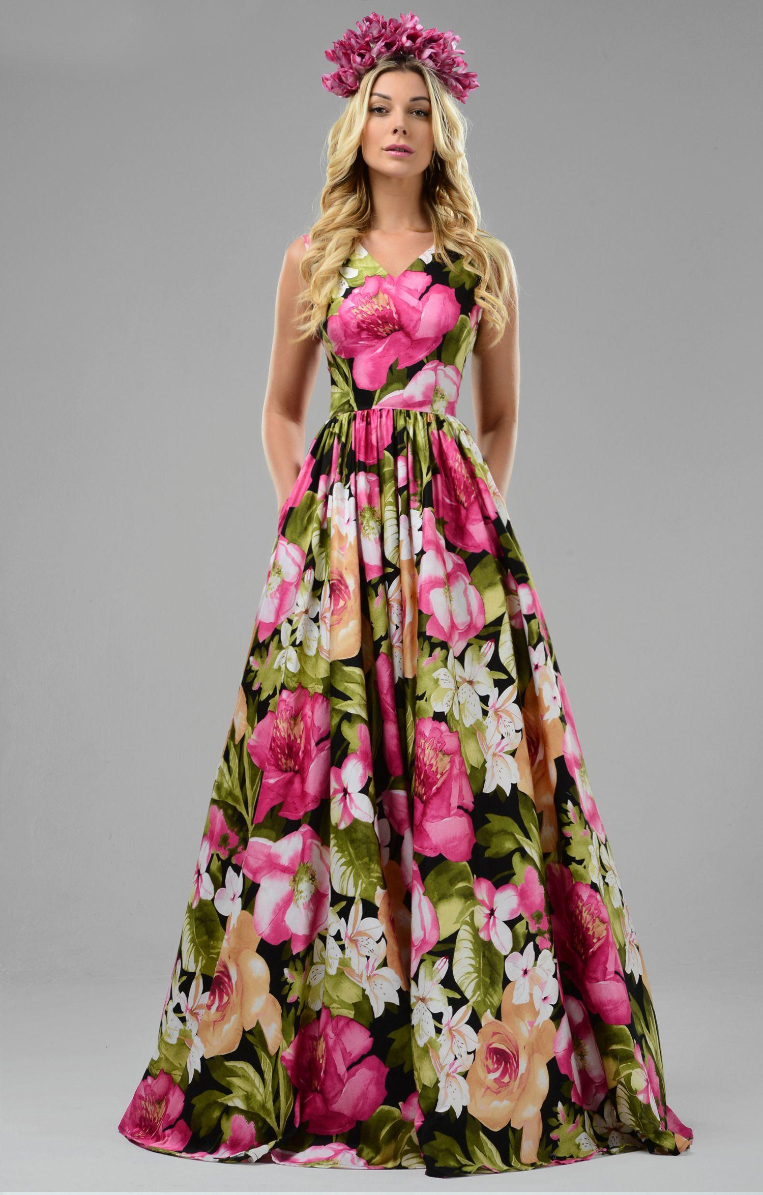 designer kleider abendkleider | trendige kleider für die