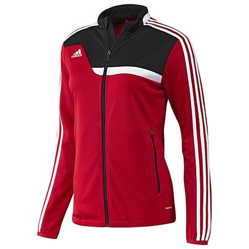 adidas Tiro 13 Training Jacket