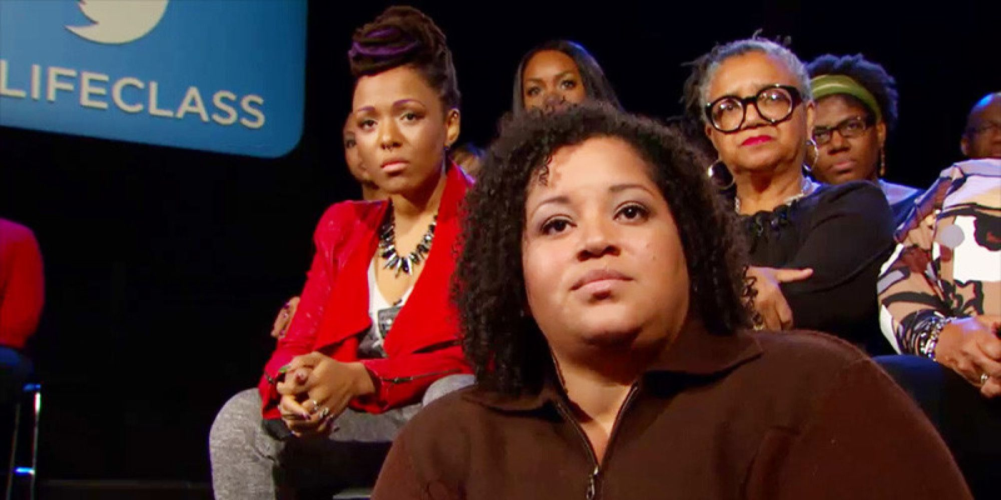 Two LightSkinned Black Women Detail The Prejudice They Face  Light