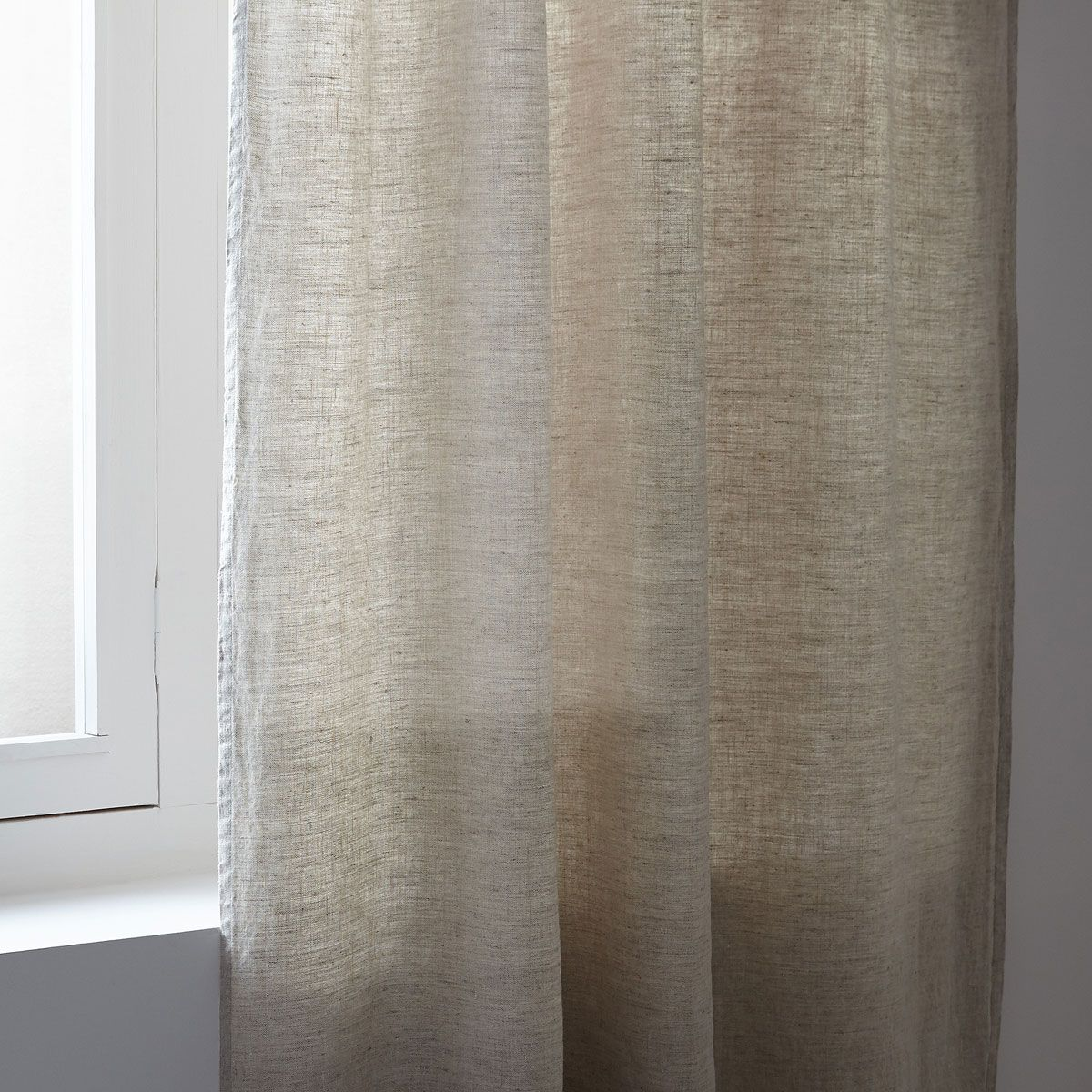 Bedroom Curtains Sale Heavy Linen Curtain Curtains Bedroom Zara Home Romania B